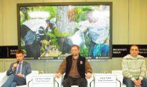 Ekologi 2012