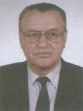 Buyanov