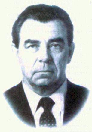 Prozorovsky