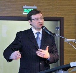 Zukovsky