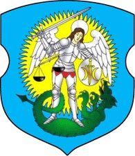 shumilino