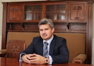 Shestakov
