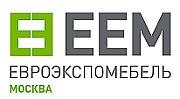 EEM_logo