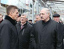 Borisov 2013
