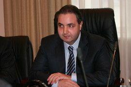 Kalamanov