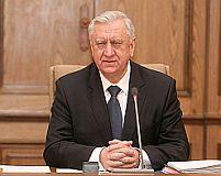 Myasnikovich