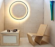 Moscow Design Week 3
