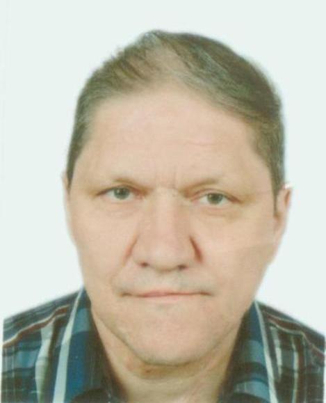 Khudyakov