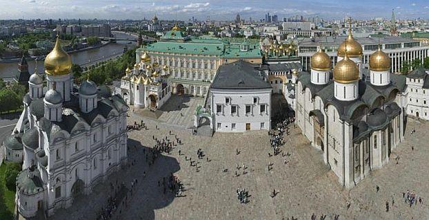 Kreml 2